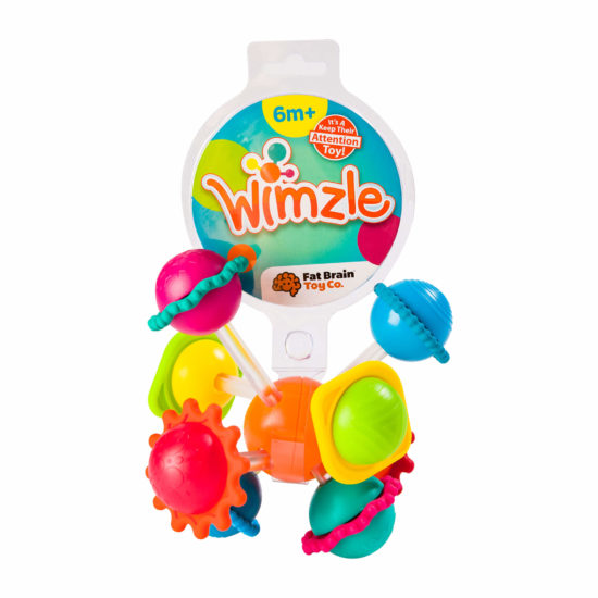 Wimzle2.jpg