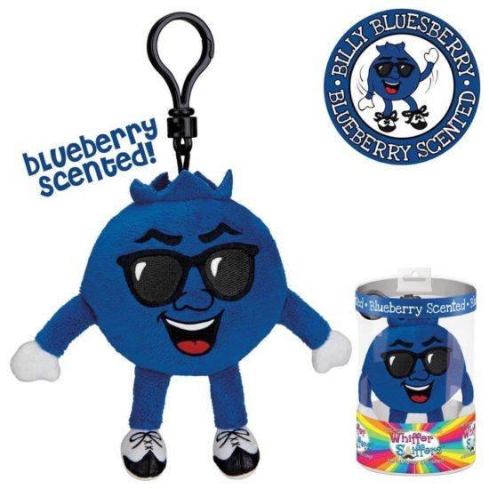 billy-bluesberryCombo.jpg